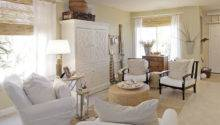 Designer Tips Give Your Home Coastal Vacation Feel