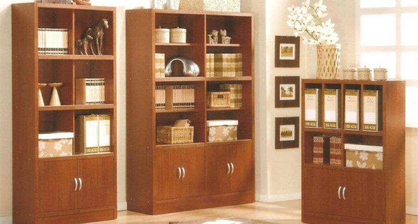 Designs Book Racks Home Design