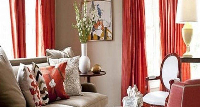 Different Style Curtains Valance Styles