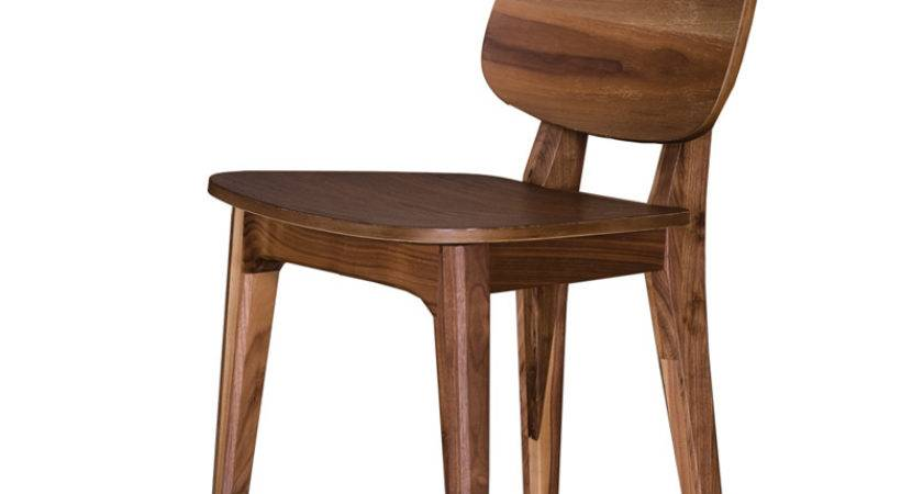 Dining Chairs Distressed Wood