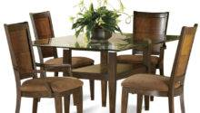 Dining Room Chairs Different Colors Decor Jour
