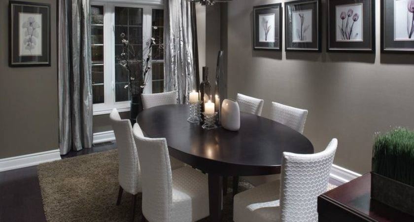 Dining Room Cool Chairs