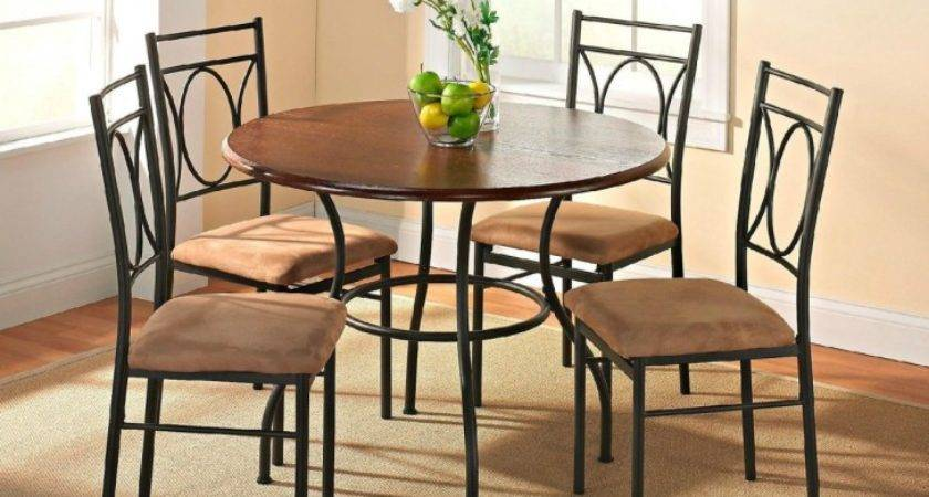 Dining Room Finding Right Sets Small