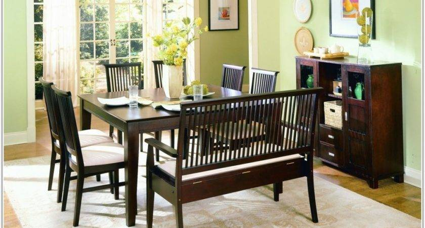 Dining Room Furniture Sets Small Spaces Interior