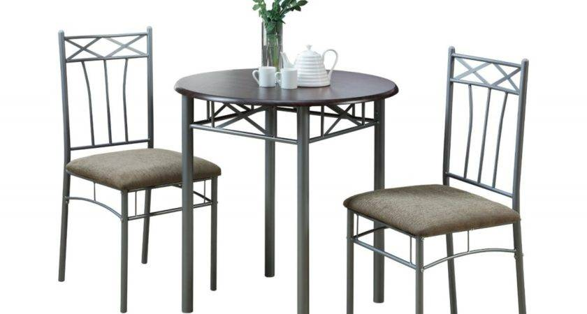 Dining Room Furniture Small Spaces Marceladick