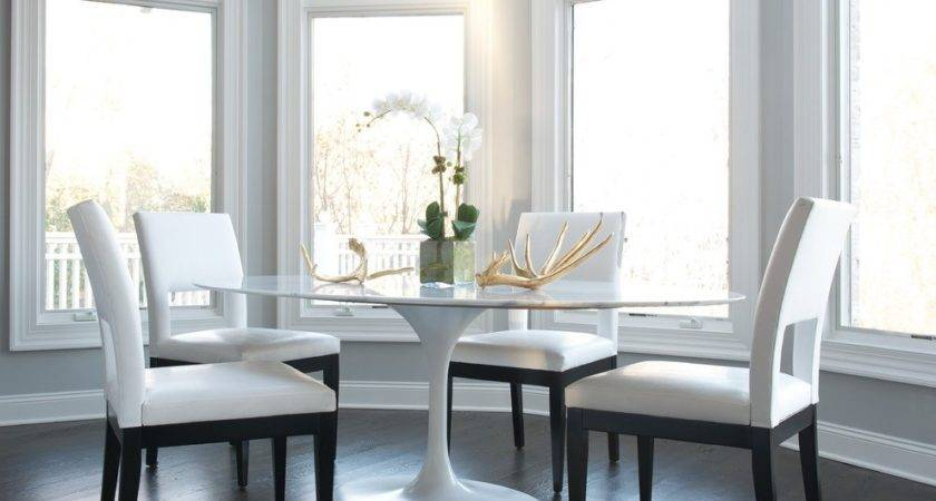 Dining Room Furniture Small Spaces Space