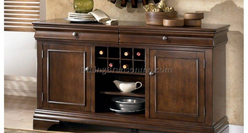 Dining Room Hutch Decorating Ideas Best