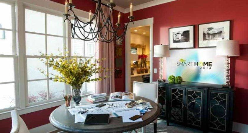Dining Room Ideas Color Combinations