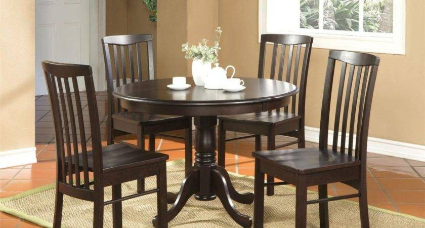 Dining Room Sets Small Spaces Outstanding