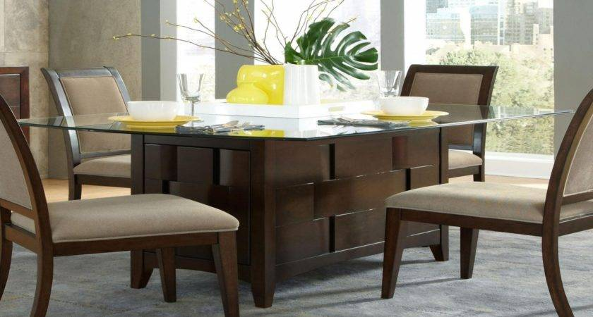 Dining Room Table Storage Tables
