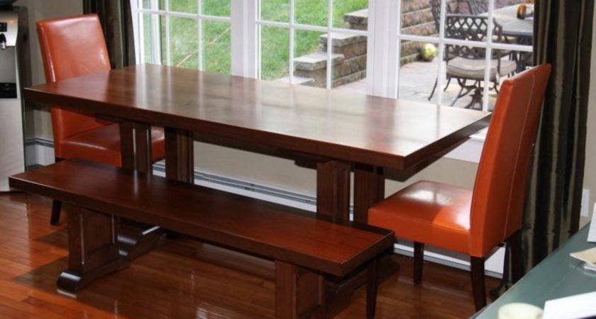 Dining Room Tables Small Space Trellischicago