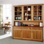 Dining Room Wall Cabinets Storage Ideas Best Collection