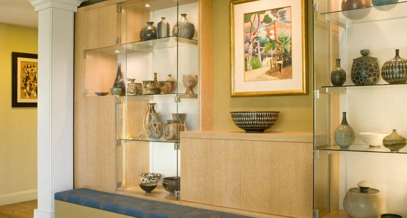 Dining Room Wall Units Beauteous Cabinets