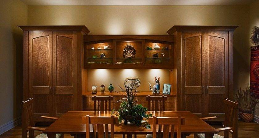 Dining Room Wall Units Nepinetwork