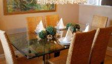 Dining Rooms Budget Our Favorites Rate