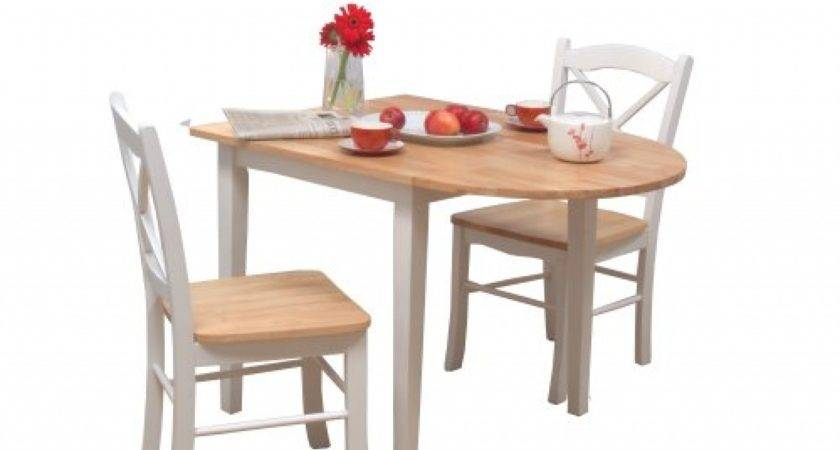Dining Sets Apartments Small Kitchen Table