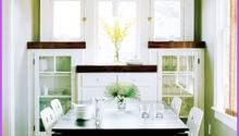 Dining Small Spaces Homedesignq