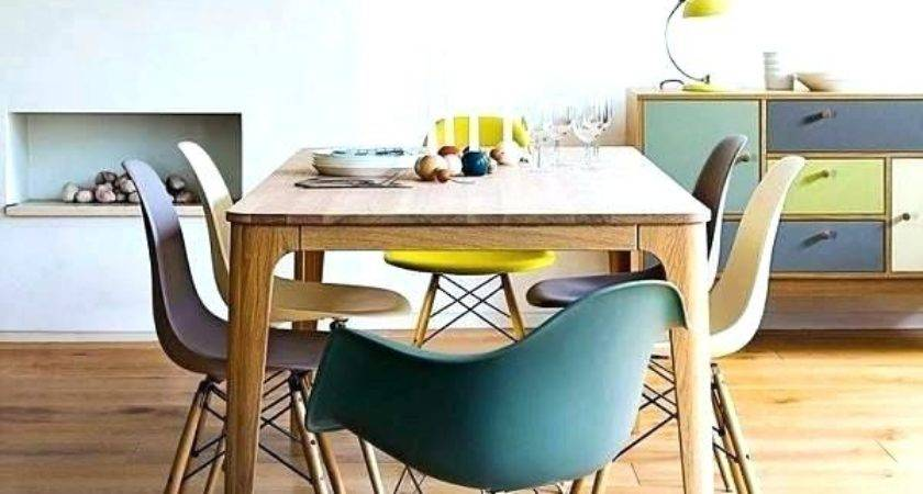 Dining Table Funky Sets Tables Chairs Mod