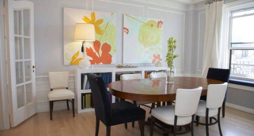 Dining Tables Funky Table Chairs Excellent