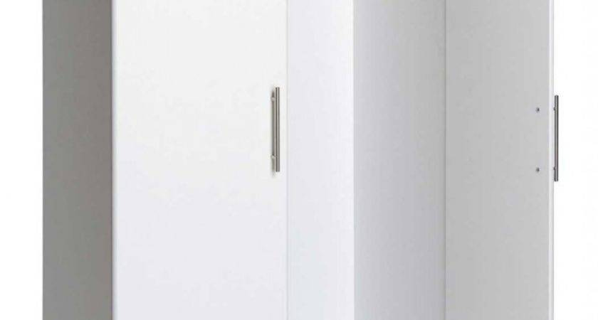 Discount Wood Wardrobe Armoire Consumer Reviews