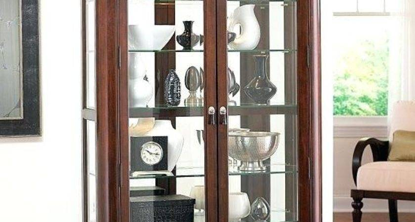 Display Cabinet Dining Room Guarinistore