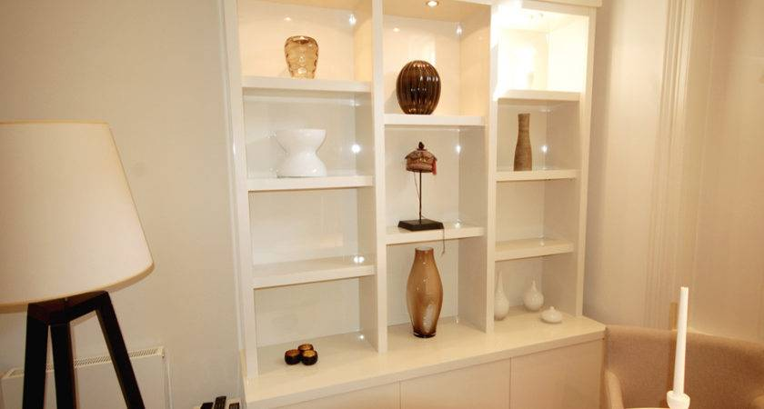 Display Units Dining Rooms Home Design Circle