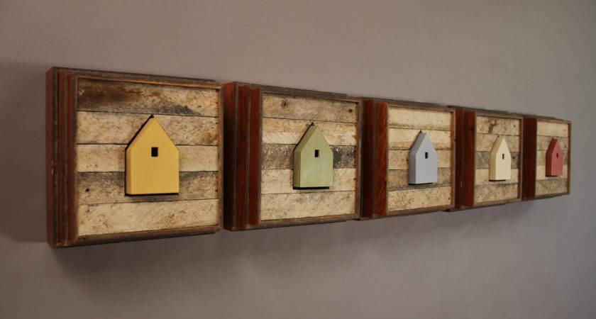 Diversity Chris Bowman Wood Wall Sculpture Artful Home