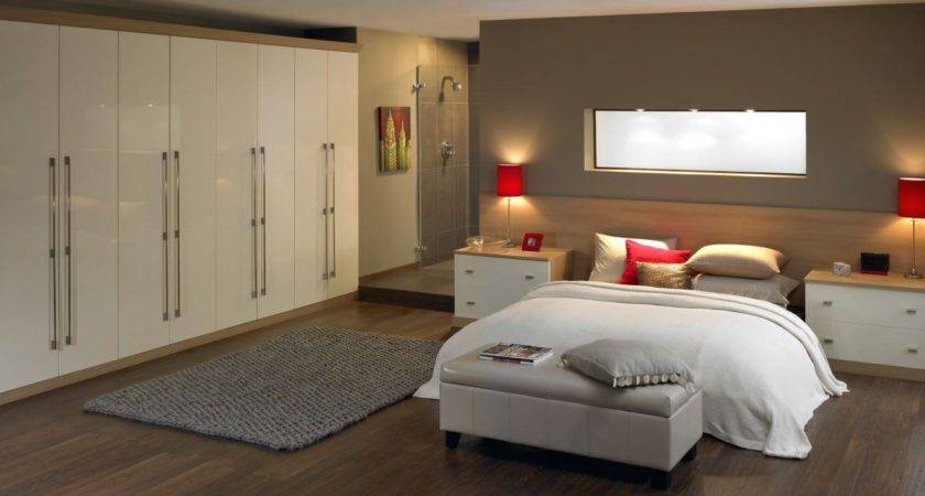 Diy Fitted Bedroom Furniture Photos Video