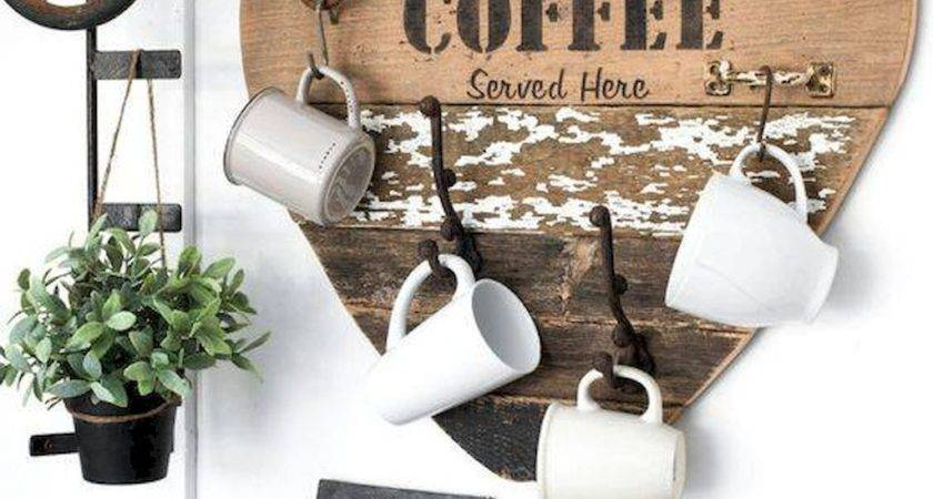 Diy Home Coffee Bar Ideas Addict Roomaniac