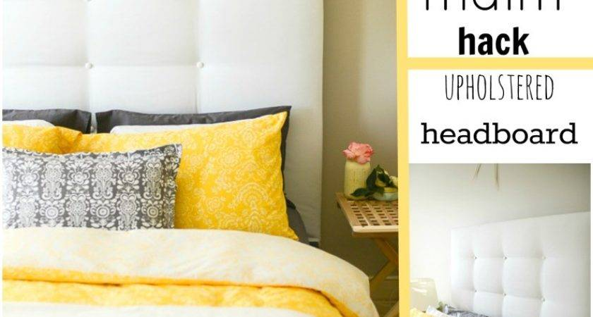 Diy Home Decor Projects Link Party Features Heart