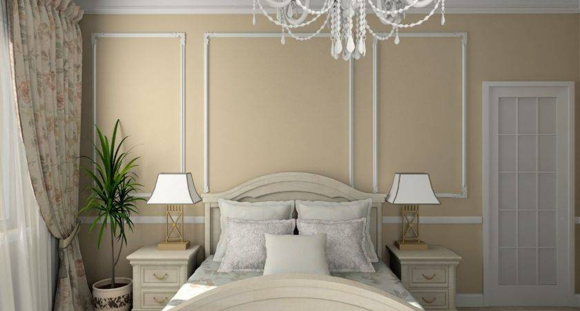Diy Projects Paint Ideas Soothing Room Colors