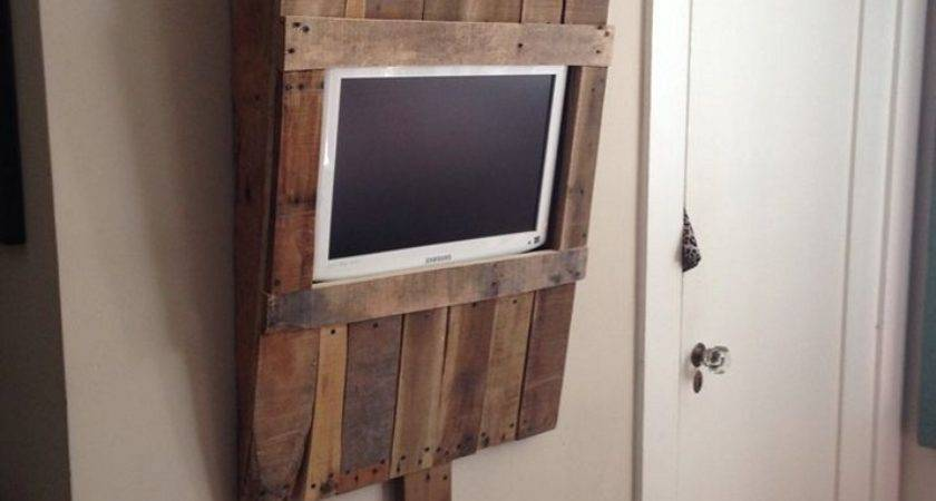 Diy Stand Endless Choices Your Room Interior