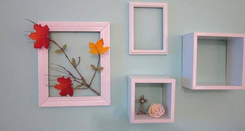 Diy Wall Decorating Ideas Android Apps Google Play