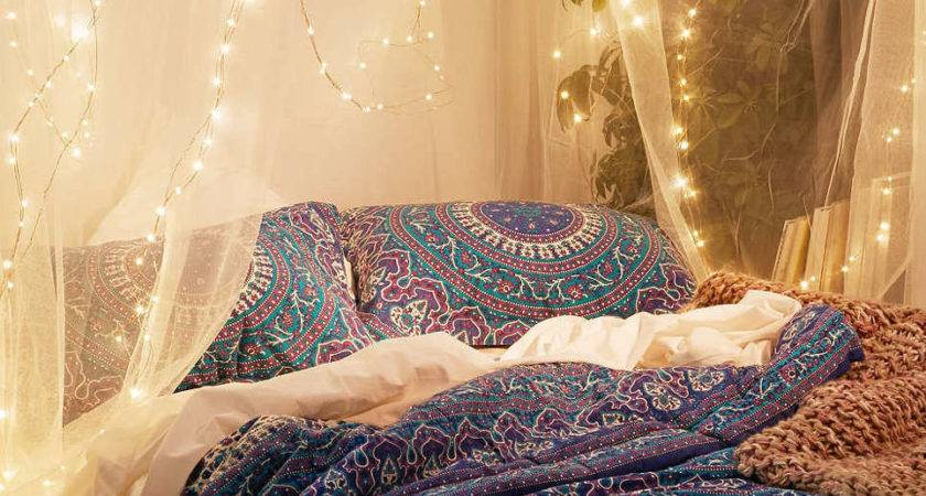 Dorm Decor Deals Boho Hippie Student Odyssey