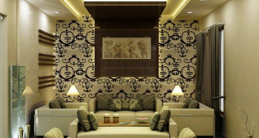 Drawing Room Designs Interior Design Ideas