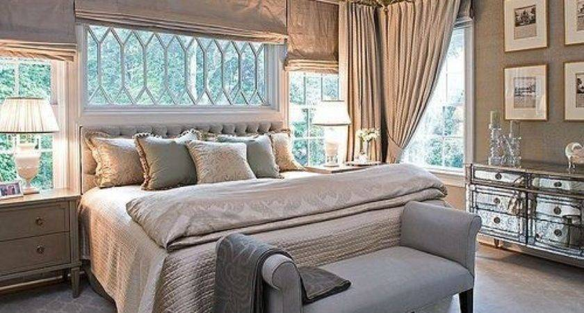 Dream Bedroom Designs Xcitefun