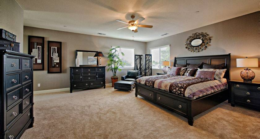 Dream Bedroom Girls Interior Design Ideas