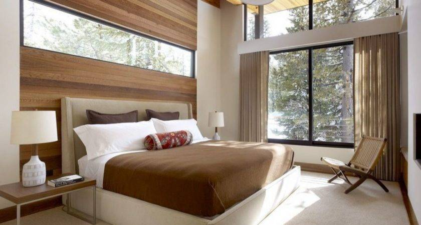 Dream Master Bedroom Decorating Ideas Decoholic