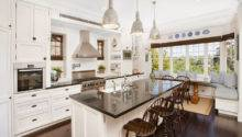 Driftwood Interiors Hamptons Pool House Heart