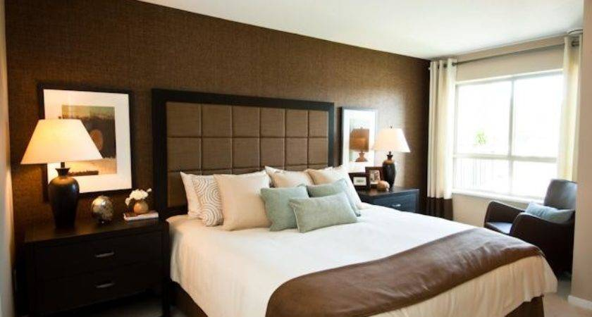 Earth Tone Paint Colors Bedroom