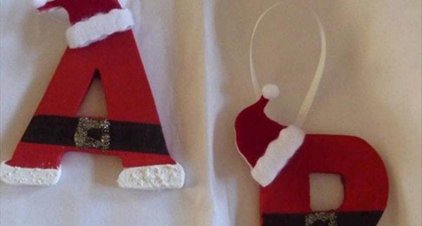 Easy Cheap Diy Christmas Crafts Kids Can Make