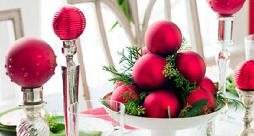 Easy Decorating Ideas Christmas Grasscloth