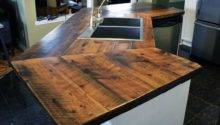 Easy Tips Reclaim Barn Wood