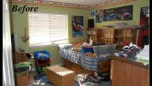 Eight Year Old Boy Bedroom Ideas Home Delightful
