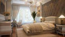 Elegant Master Bedrooms Home Sweet