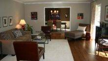 Elegant Red Brown Living Rooms Your Interior