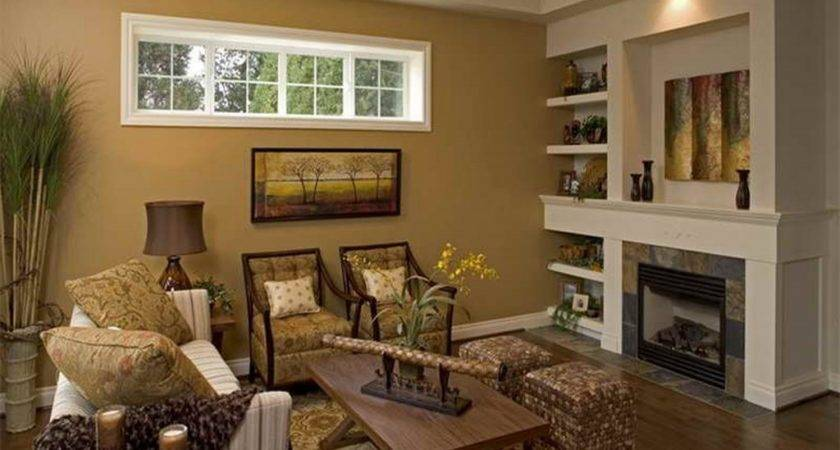 Emejing Color Living Room Walls Contemporary
