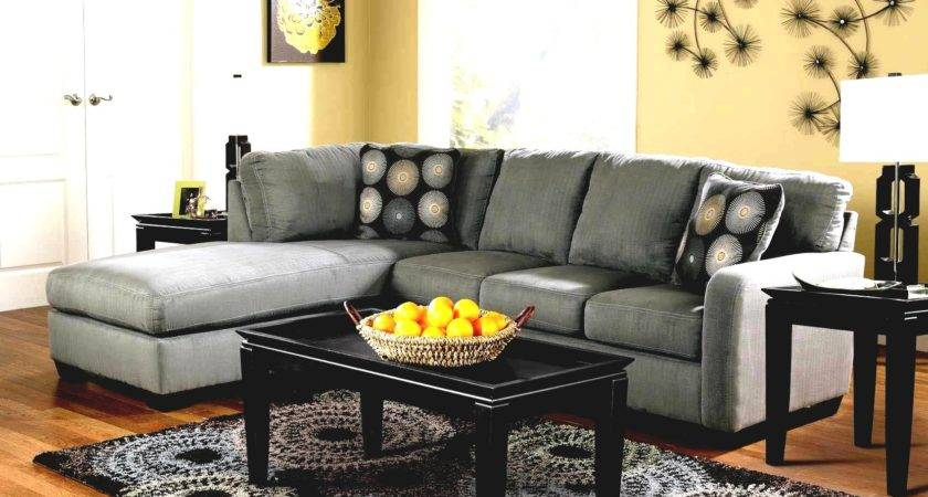 Emejing Light Gray Couch Living Room Awesome