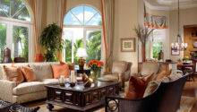 English Country Style Interior Design Lovetoknow