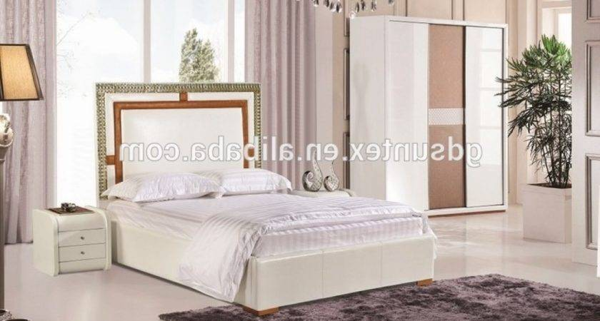Euro Style Bedroom Furniture Intended Property